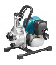 Makita Waterpomp 24,5cc EW1050HX