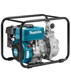 "Makita 4-Takt Waterpomp schoon water 3"" EW3050H Motorpomp"