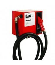 Aspira Dieselpompkit 230V 56L/min Brandstof Toebehoren