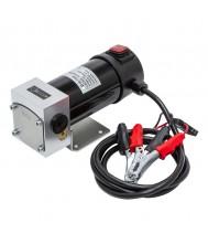Fuelworks Oliepomp 12V 10L/min Brandstof Toebehoren