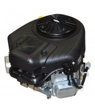 Briggs & Stratton 20 pk Intek 2 cilinder motor