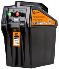 Gallagher BA20 batterij-apparaat Schrikdraadapparaten accu