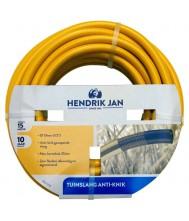 Hendrik Jan tuinslang anti knik 1/2 (13mm) - 15 meter Tuinslang