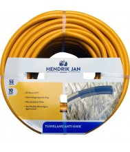 Hendrik Jan tuinslang anti knik 1/2 (13mm) - 50 meter Tuinslang