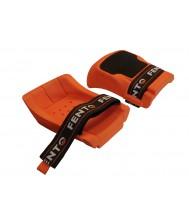 Fento Type 150 kniebeschermer Kniebescherming