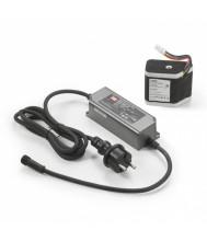 Stiga Power kit E600 voor Stig robotmaaier Accu's en laders