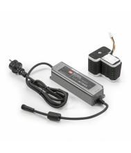 Stiga Power kit E1200 voor Stig robotmaaier Accu's en laders