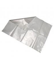 Zion Air Plastic zak voor stofafzuiging SA300 / SA300S Stofafzuiging