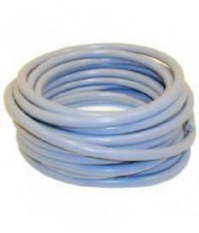 YMVK kabel 5*4.0 mm grijs rol van 100 mtr. Kabel