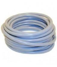 YMVK kabel 4*4.0 mm grijs rol van 100mtr. Kabel