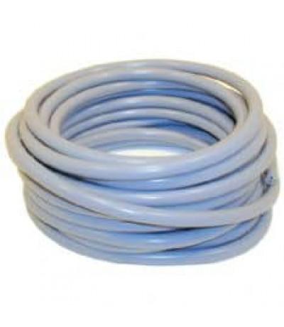 YMVK kabel 4*4.0 mm grijs rol van 100 mtr. Kabel