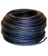 Neopreen kabel 3x1.5mm² Rol van 100 meter Kabel