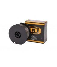 I.N.E.Lasdraad MIG staal gasgevuld D100 0,8mm 0,9kg Lasdraad & Elektroden
