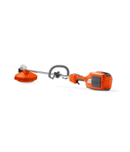 Husqvarna 520iLX trimmer basic Snoeiapparaten