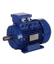 Fluxon Elektromotor 7,5kW 1460rpm IE3 400/690V Krachtstroommotoren