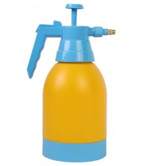 Talen Tools Drukspuit 1,5 liter