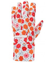 """Dameshandschoenen tuin 10"""", Talen Tools Handschoenen"""