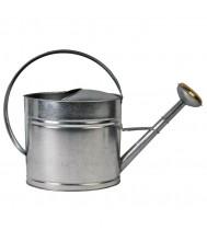 Gieter 10 liter gegalvaniseerd, Talen Tools Emmers & kuipen