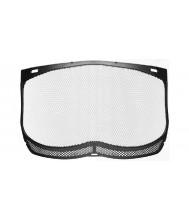 Husqvarna Ultra Vision Vizier Gelaatsbescherming