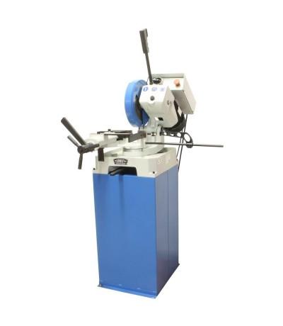 Cowley Afkortzaag metaal incl zaagblad 250mm Overig elektrisch gereedschap