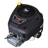 Briggs & Stratton 17.5 pk Intek motor voor zitmaaier