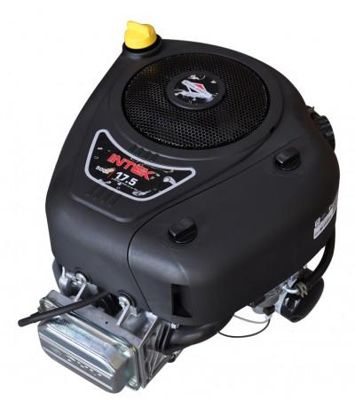Briggs & Stratton 17.5 pk Intek motor voor zitmaaier Losse Motoren