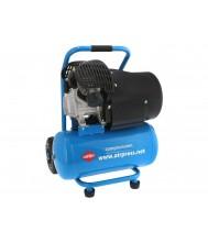 Airpress Compressor HL 425/24 230V Compressor