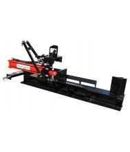 Woodcraft houtklover hydrauliek 14 ton