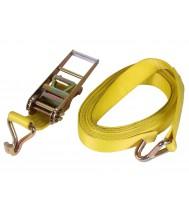 Torso Spanband 10 ton 10m Spanbanden & bevestiging