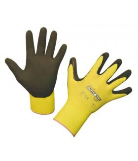 Keron activgrip lite handschoen maat 8
