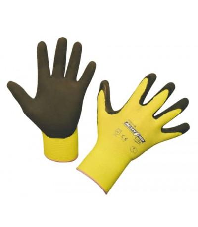 Keron activgrip lite handschoen maat 8 Handschoenen