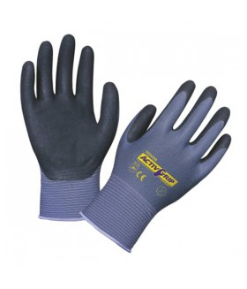 Keron activgrip advance handschoen maat 8