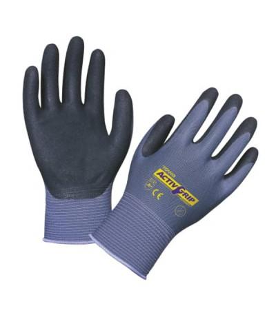 Keron activgrip advance handschoen maat 10 Handschoenen