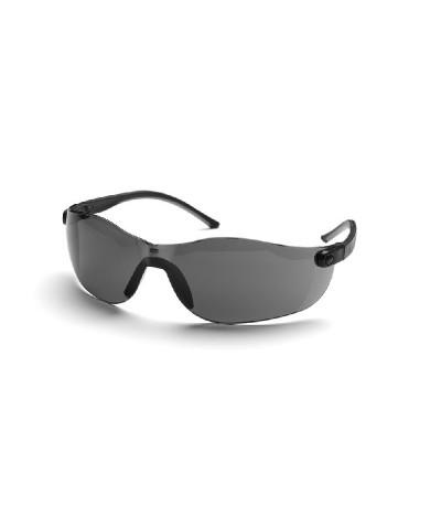 Husqvarna veiligheidsbril sun (donker)