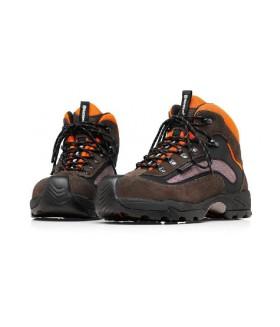Husqvarna veiligheids schoenen technical maat 44
