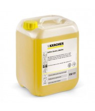 Karcher actieve reiniger alkalisch rm 81 20l