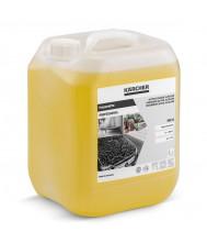 Karcher actieve reiniger alkalisch rm 81 10l