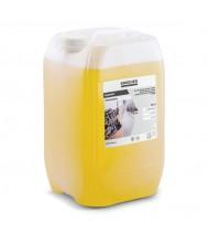 Karcher olie- en vetoplosmiddel extra rm 31 20l