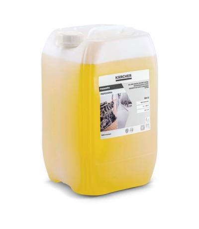 Karcher olie- en vetoplosmiddel extra rm 31 20l Reinigingsmiddelen