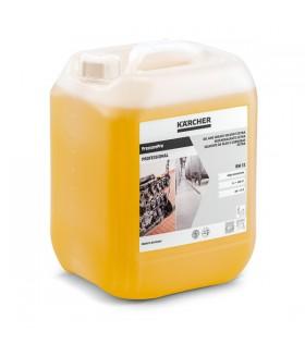Karcher olie- en vetoplosmiddel extra rm 31 10l Reinigingsmiddelen