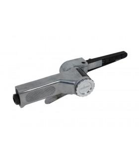 ZION AIR Bandschuurmachine op lucht 10mm Luchtgereedschap / Pneumatisch gereedschap