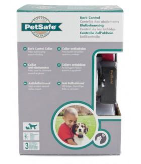 Petsafe anti-blaf electrostatisch Honden Training en omheining