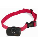 Petsafe Anti-Blaf halsband Electrostatisch Honden Training en omheining