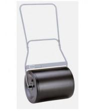 Gazonrol duwmodel staal 50cm tot 120kg Gazonrol