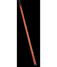 HUSQVARNA TELESCOOPSTEEL Steel