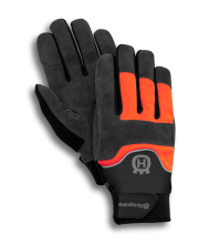 Husqvarna handschoenen technical light maat8