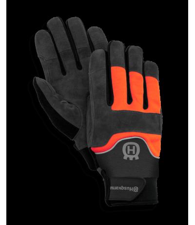 Husqvarna handschoenen technical light maat8 Handschoenen