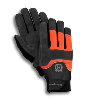 Husqvarna handschoenen technical light maat10 Handschoenen