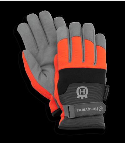 Husqvarna winterhandschoen maat 12 Handschoenen