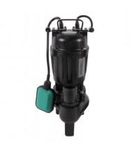 Aspira dompelpomp vuilwater 0.55kw